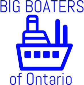 cropped-bbo-logo.png